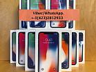 iPhoneX,8,8+,7+,7,6s+,Galaxy S8,S8+