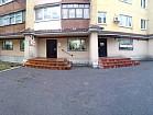 Предлагаю в аренду торгово-офисную площадь по ул.Виталия Матусевича