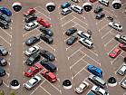 Видеонаблюдение для Парковки | Видеонаблюдение для Стоянки | Видеонаблюдение за Автомобилем