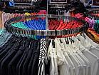 Вакансия Работник склада одежды