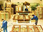 Вакансия : деревообрабатывающая промышленность
