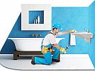 Кривой Рог Сантехник | Услуги Сантехника | Сантехник на Дом | Срочный Сантехник