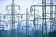 Прокладка Высоковольтных Кабельных Линий | Монтаж Воздушных Линий Электропередач