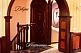 Купить Двери Деревянные   Деревянные Двери Цена   Столярное Производство Дверей из Дерева