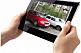 Видеонаблюдение за Автомобилем или Машиной | Видео Наблюдение за Машиной