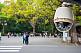 Видеонаблюдение для Улицы | Видеонаблюдение на Улице | Уличное Видеонаблюдение