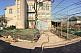 Дом 3 этажа 2003 года