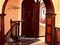 Купить Двери Деревянные | Деревянные Двери Цена | Столярное Производство Дверей из Дерева