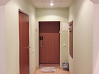 Продам 2-х комнатную на Димитрова за Старой Прагой