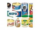 Робота у Польщі робітник на виробництві кормів для тварин (Mispol)