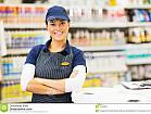 Требуются работники в супермаркет в Польшу