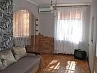 Сдам 2-х ком квартиру в Центрально-городском р-не на Сиволапа