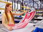 Работник на склад одежды H&M в Польшу