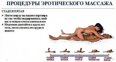 Техники эротического массажа мужчинам досуг саратова индивидуалки