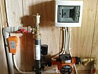 Электродные котлы ионные котлы экономное отопление для вас продажа монтаж обслуживание гарантия