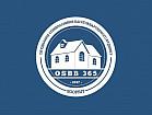 Автоматизованний бухгалтерський облік діяльності ОСББ