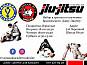 Бразильское Джиу-Джитсу для детей.