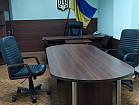 Аренда или субаренда офиса с мебелью на Дзержинке, ул. Рязанова!
