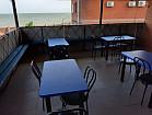 Мелекино, сдаю обыкновенные комнаты, азовское море