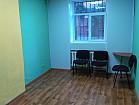 Аренда помещения под офис ул. Святогеоргиевская, район Дзержинки!