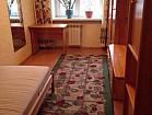 Сдается 2-х комнатная квартира на Соцгороде