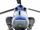 Услуги разбрасывателя минудобрений - вертолеты Ми-2 самолеты Ан-2 Чмелак