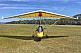 Продаж та внесення трихограми дельтапланом самольотом дроном безпілотником