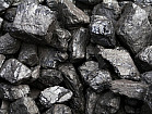 Уголь длиннопламенный
