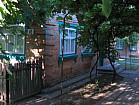 Продам дом, с. Покровское, Никопольского района, Днепропетровской области.