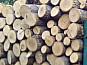 Продам дрова твёрдых пород.