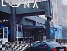 Продам помещение в центре города ул. Землячки(Муравейник)