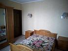 Сдам 2-х ком квартиру на 1-м Восточном по ул. Симонова