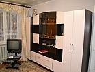Сдается: 2-комнатная квартира на Пионере