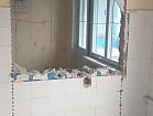 Демонтаж Объединить Две Комнаты Зал/Кухня Ванная/Туалет