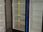 Шкаф холодильный Б/У.