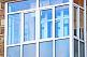 металлопластиковые конструкции окна, двери, балконы