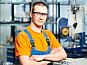 Работа в Польше для специалистов