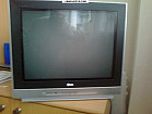 Продаю цветной телевизор Lg  и видеопроигрыватель Lg