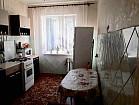 Сдам 2-х ком квартиру на Ласточке