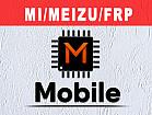 Разблокировка MI/Meizu/FRP Google Аккаунтов КРИВОЙ РОГ