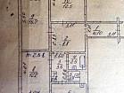 Продам 3-комнатную улучшенной планировки на Восточном-2