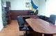 Сдам отличное помещение под Ваш бизнес по адресу Соцгород, ул.Рязанова 11