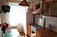 Сдам отличную 2-х ком квартиру в Центрально-Городском районе по ул.Украинская