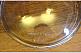 ваз 2103/2106 стёкла шлифованные завод Россия