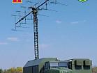 Військова частина А4611 запрошує на контрактну службу