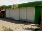 Сдам отличное помещение для  Вашего успешного бизнеса по адресу Никопольское шоссе 3
