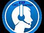 В сплоченную и дружную команду профессионалов ищем  друга-оператора call-центра.