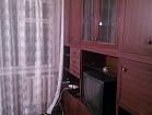 Сдам комнату в общежитии по ул. Домностроителей 2