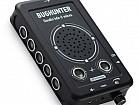 Колонка к подавитель микрофонов, подслушивающих устройств и диктофонов BugHunter DAudio bda-3 Voices