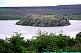 Активный туризм в Украине. Каньон Южного Буга Трикраты Актово Мигея Корабельная речка Бугские пороги